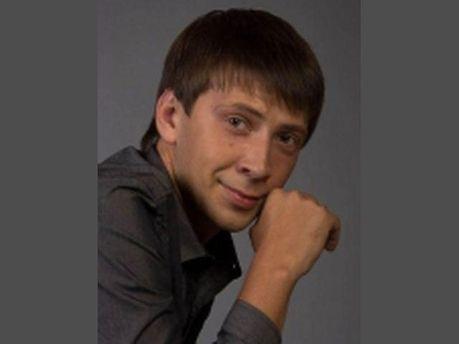 Бабурін Олексій Олексійович