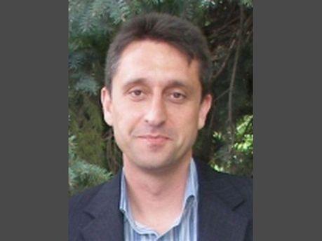 Барда Ростислав Миколайович
