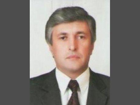Барчук Віктор Тимофійович