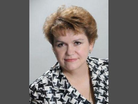 Билінська Олена Олександрівна