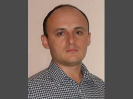 Болтян Олександр Олексійович
