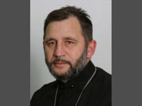 Большаков Григорій Юрійович