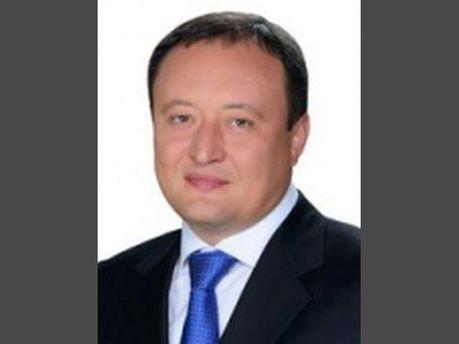 Бриль Костянтин Іванович