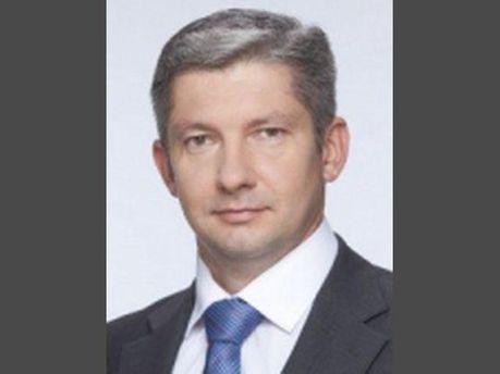 Брицький Руслан Михайлович