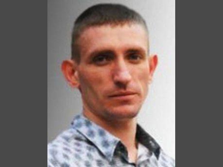 Вакулін Дмитро Сергійович