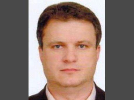 Варченко Іван Григорович