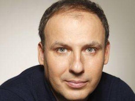Василенко Олександр Володимирович