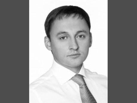 Величко Володимир Анатолійович