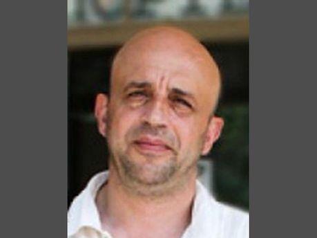Виноградник Тарас Теофілович