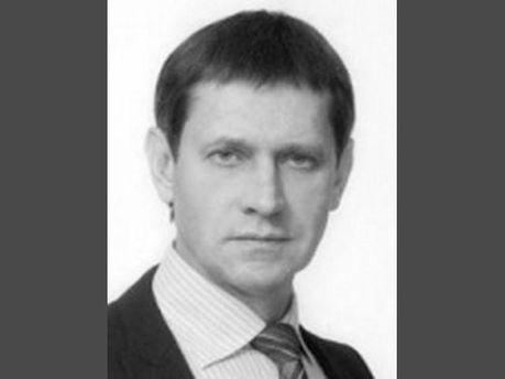Вініченко Сергій Вікторович