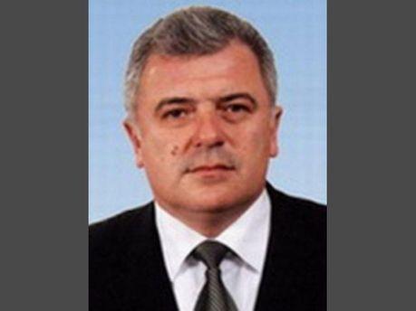 Гайдаєв Юрій Олександрович