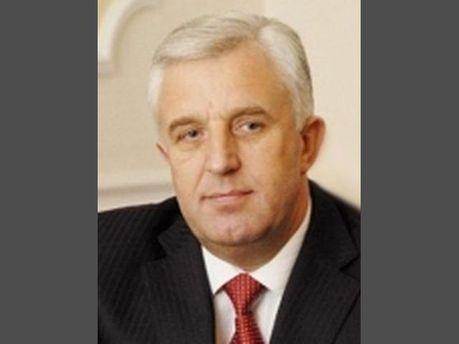 Гдичинський Богдан Петрович