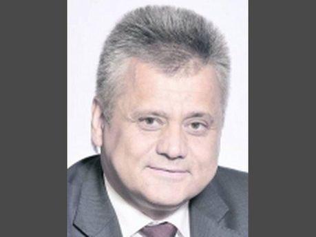 Головко Олексій Іванович