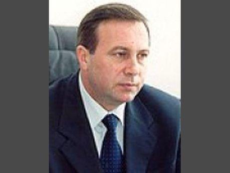 Гончар Микола Вікторович