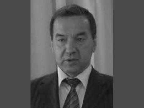 Гончаров Анатолій Дмитрович