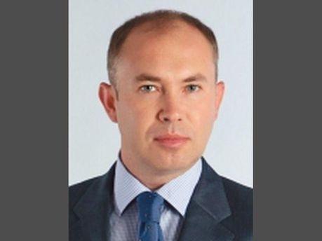Грабовецький Володимир Миколайович