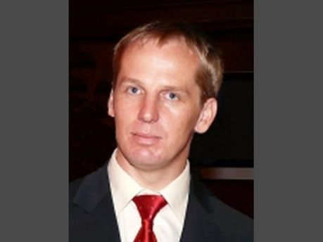 Дмитрів Олег Степанович