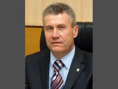 Дудка Олександр Іванович