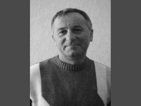 Желтенко Іван Миколайович