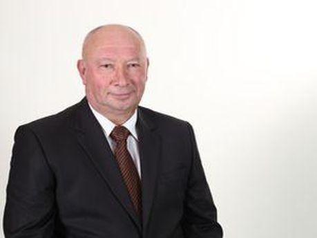 Заболотній Анатолій Григорович