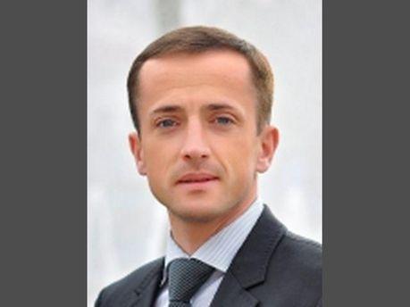 Зелінський Микола Романович