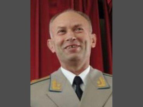 Зубков Петро Петрович