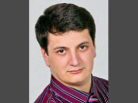 Кисса Петро Васильович