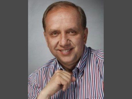Клименко Володимир Олександрович