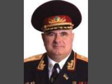 Кожан Володимир Дмитрович