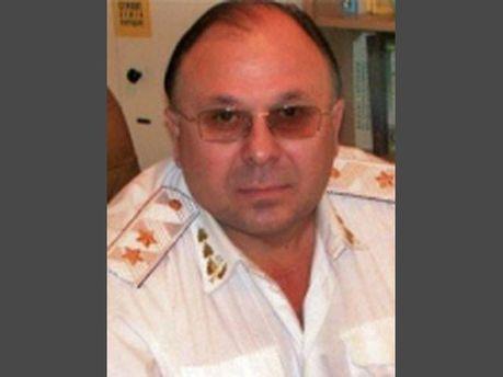 Конишев Геннадій Аркадійович