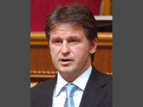 Костенко Павло Іванович