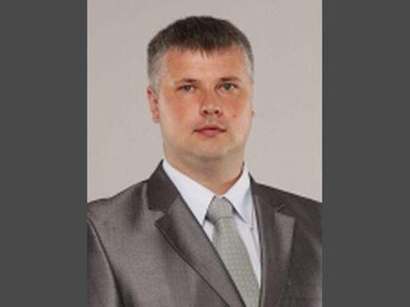 Котвіцький Антон Анатолійович