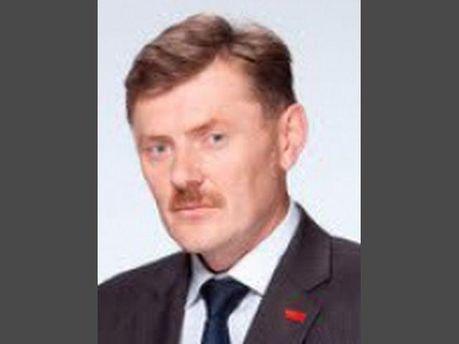 Кулак Костянтин Васильович