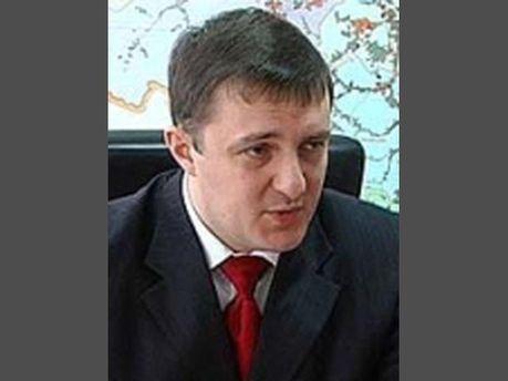 Купчак Володимир Романович