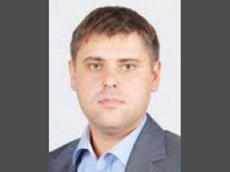 Куценко Владислав Ігорович