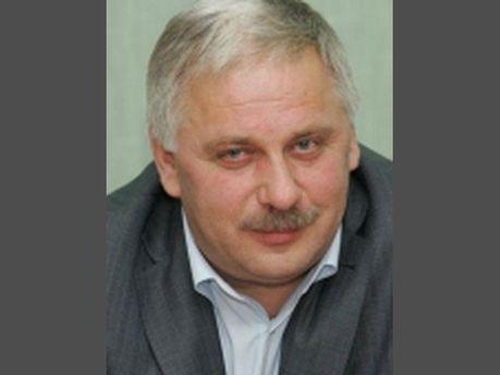 Кучерук Микола Герасимович