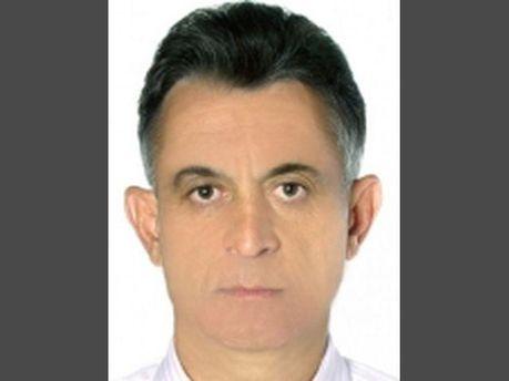 Лесів Ігор Михайлович