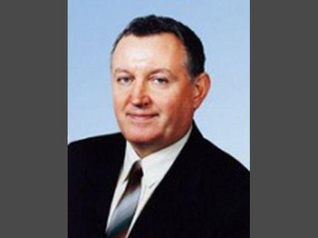 Лещенко Володимир Олексійович
