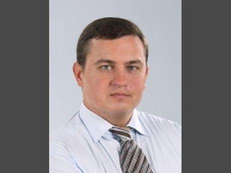 Ліневич Олександр Станіславович