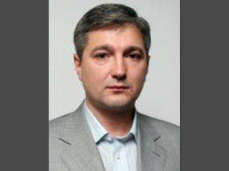 Ліщенко Олександр Васильович