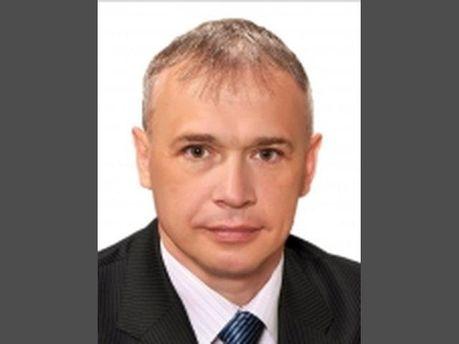 Людера Володимир Ярославович