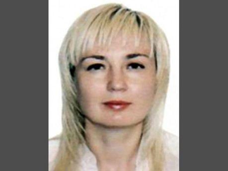 Матвієнко Валерія Валеріївна