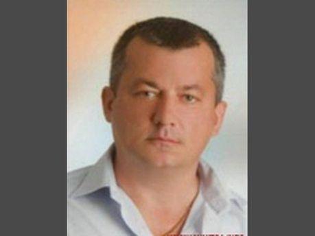 Мельничук Іван Іванович