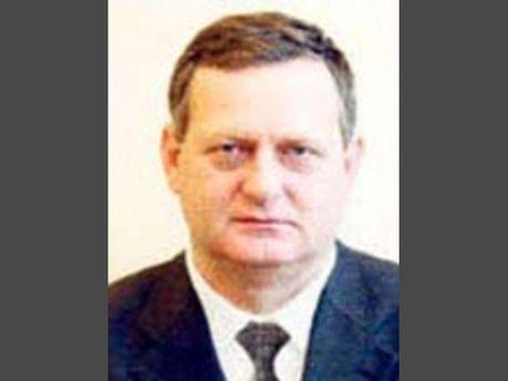 Морозенко Євгеній Вадимович