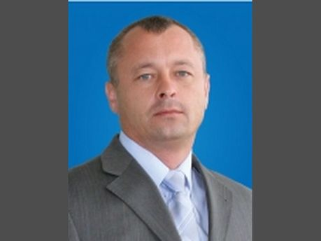 Непочатов Олександр Миколайович