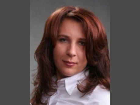 Нікітченко Ольга Петрівна