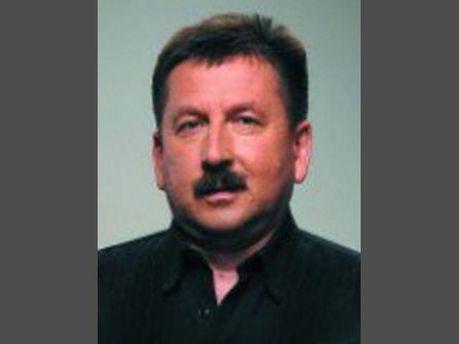 Онутчак Василь Васильович