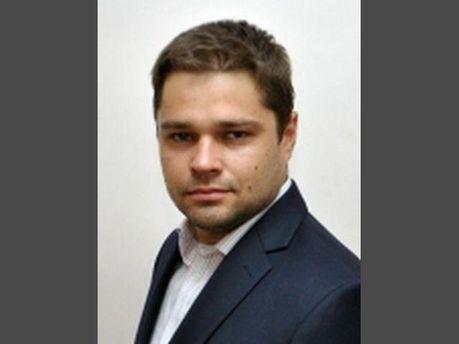 Палютін Пилип Юрійович