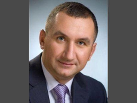 Петренко Сергій Миколайович