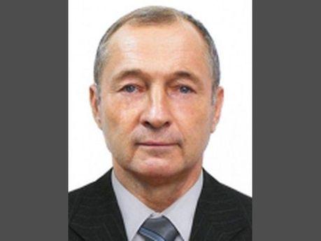 Піскун Олександр Олексійович